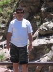farhad, 49  , Tashkent