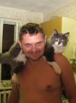 Aleksey, 43, Kaliningrad