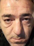 akif, 45  , Sliedrecht
