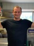 Vogt Sebastian, 35  , Annweiler am Trifels