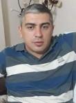 Aykutt, 18  , Istanbul