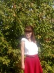 Tatochka, 31 год, Залари