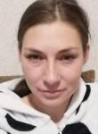 Mila, 35, Orenburg