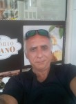 Walter, 62, Cordoba