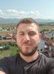 Gooii, 28  , Skopje