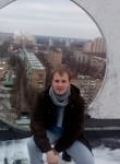 Vlad, 26  , Yefimovskiy