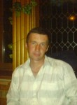 valera, 44  , Zolotonosha