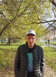 Vladimirovich, 34  , Moscow