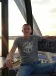 Sanyel, 25  , Almetevsk