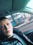 Назар, 19  , Lutsk