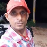 Tapan Kumar , 25  , Dhanbad