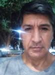 Jose luis , 56  , Neuquen