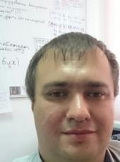 Constantine, 33, Russia, Cherkessk