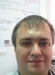 Constantine, 33  , Cherkessk