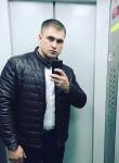 Maks , 23  , Barnaul