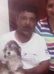 Gildardo, 57  , Neiva