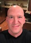 Jordan witcher, 41  , Bartow