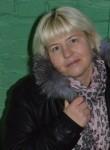Elena, 48, Zaraysk