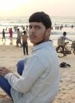 Hashir, 23  , New Delhi