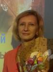 Valentina, 51  , Novosibirsk