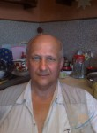 konstantin, 61  , Yadrin