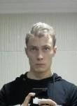 Danya, 33, Sosnovyy Bor