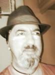 Francisco, 46  , La Linea de la Concepcion