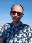 Pavel, 51, Riga