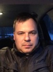 Ivan, 35  , Tikhvin