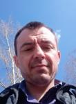 Zhenya, 35, Sumy
