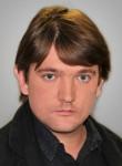 Taras, 44  , Moscow