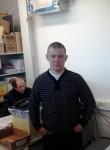 Ilya Lipatov, 40  , Serpukhov