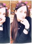 Anna, 21  , Mytishchi