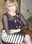 Anastasiya, 54  , Velikiye Luki