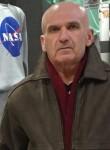 Valeriy, 56  , Torremolinos