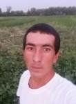 Turdali , 27  , Dushanbe