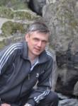 Dmitrijjj, 39  , Tskhinval