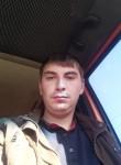 Вадім, 26  , Khmilnik