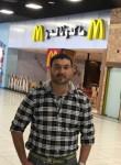 asif, 33  , Manama