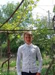 Ibrqm Kambur, 18  , Stara Zagora
