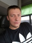 IVAN, 40, Moscow