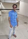Jayraj, 18  , Junagadh