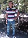 judsom, 18, Villa Nueva