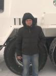 sergey razboykin, 49  , Salekhard