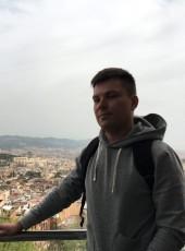 Serge, 34, Belarus, Minsk