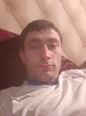 Viktor, 23, Ukraine, Odessa