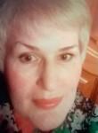 Irina, 55  , Volgograd