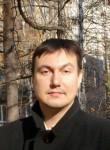 Ilya, 41  , Ordynskoye