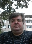 Vitold, 48  , Vilyeyka