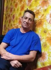 Aleksandr, 52, Russia, Naberezhnyye Chelny